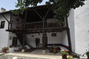 Мостар Турецкий дом
