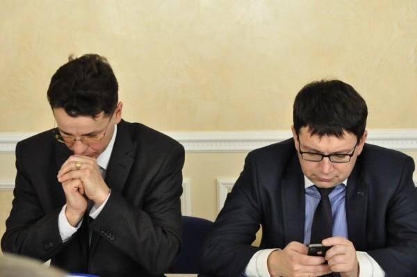 Всеукраїнська науково-практична конференція (м.Тернопіль)